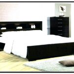 King Size Headboard With Storage And Lights: The Best Reasons on Why Obtain It