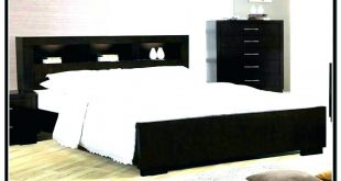 king size headboard with storage and lights king headboard with shelves king bed with headboard storage bookshelf ZTICAKS
