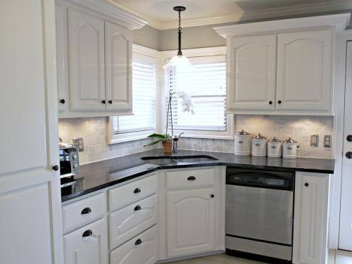 kitchen backsplash ideas with white cabinets backsplash for white cabinets gorgeous 17 backsplash ideas for white JEHIPME
