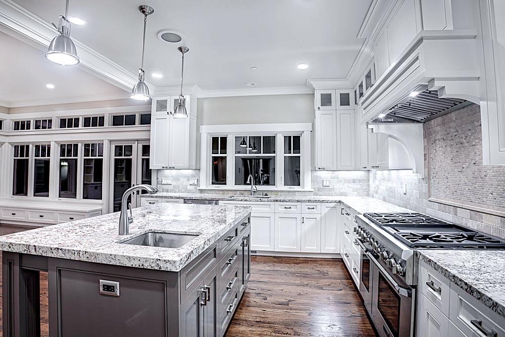 kitchen backsplash ideas with white cabinets kitchen backsplash ideas for white cabinets and white kitchen in DETRLWY