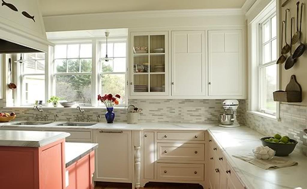 kitchen backsplash ideas with white cabinets perfect kitchen backsplashes with white cabinets railing stairs in rh UMNOCRD