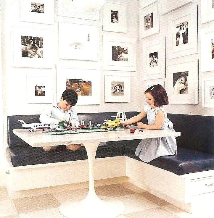 kitchen corner bench seating with storage built in kitchen bench with storage kitchen corner bench seating ABUELNA