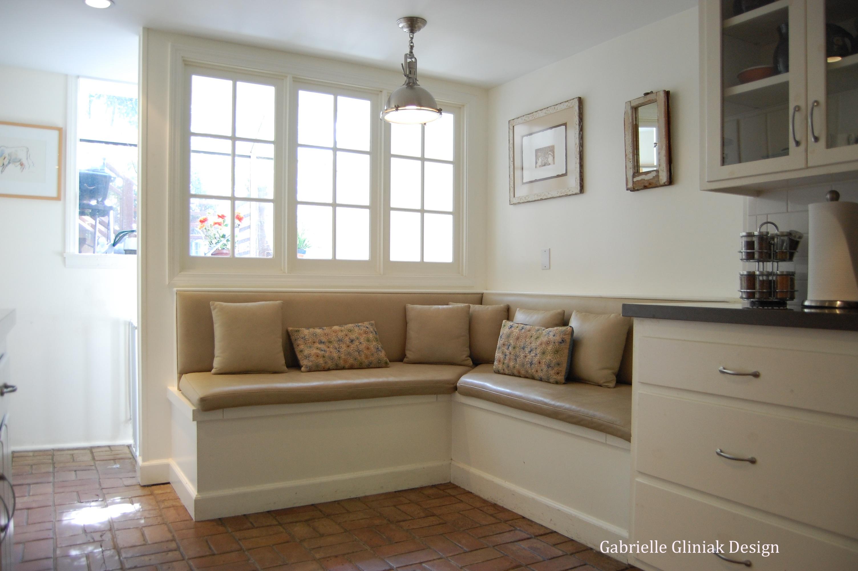 kitchen corner bench seating with storage tables:kitchen corner bench seating extraordinary kitchen corner bench  seating BZRFIHL