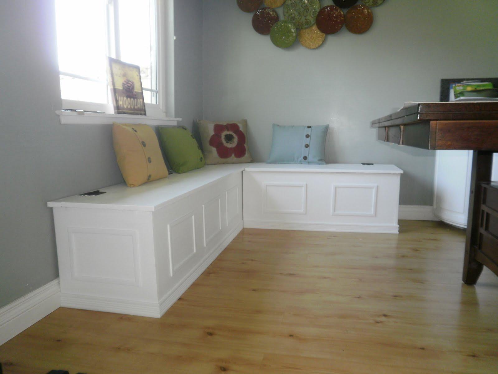 kitchen corner bench seating with storage top banquette storage bench DSQKWOP