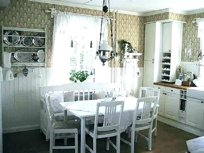 kitchen extraordinary french country cottage decorating ideas at your house INCIQDG