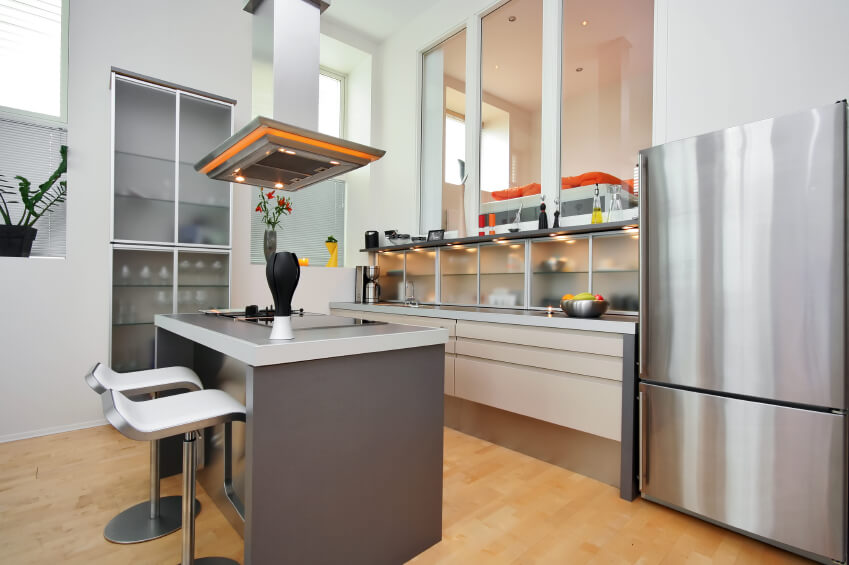 kitchen island ideas for small kitchens simple island design RHBGDLD