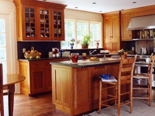 kitchen island ideas for small kitchens spectacular design kitchen designs with islands for small kitchens XCZWSJT