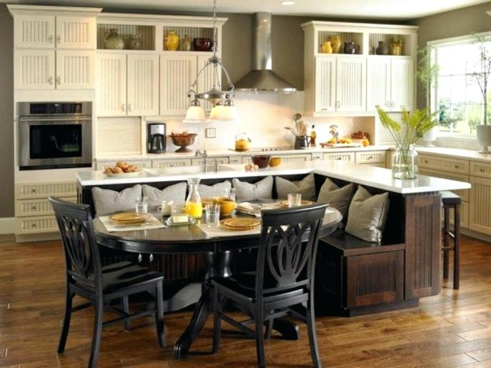 kitchen island ideas for small kitchens XNOYKZH