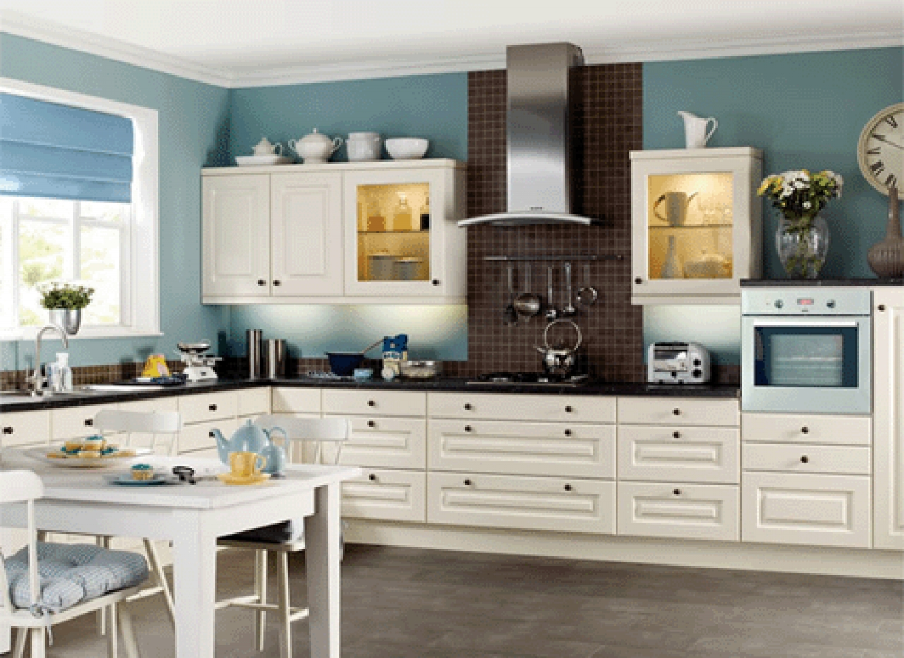 kitchen paint colors with white cabinets blue kitchen paint colors top 69 remarkable white for cabinets YDNHFZU