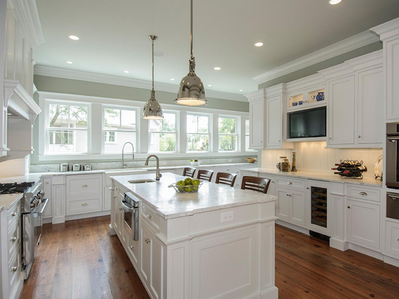 kitchen paint colors with white cabinets painting kitchen cabinets antique white IQEZXPF