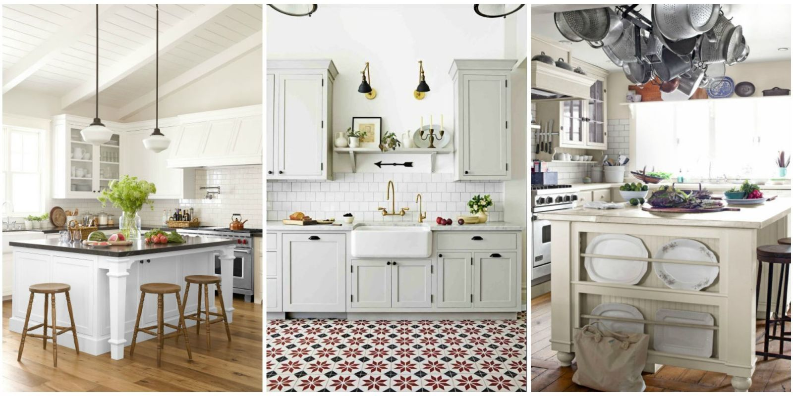 kitchen paint colors with white cabinets white kitchen cabinets GYGOBQT