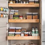 Kitchen Storage Ideas For Small Kitchens – Make The Best Out of Your Space