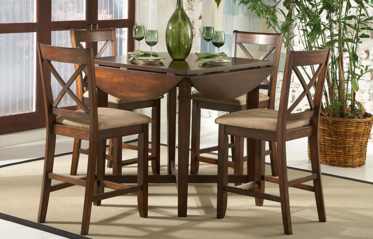 kitchen table and chairs for small spaces lovely small dining tables for small spaces dining room table YWTRHWC