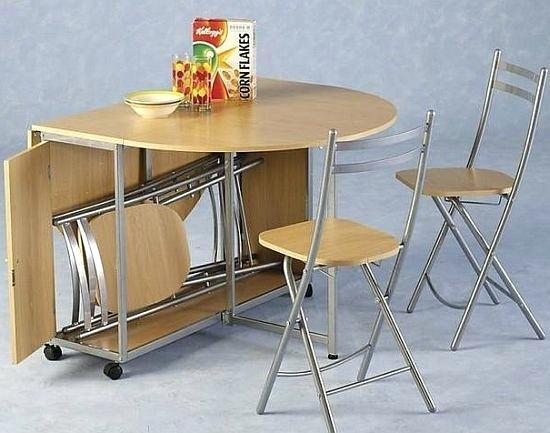 kitchen table and chairs for small spaces small space dining table set kitchen tables and chairs for OMFASFT