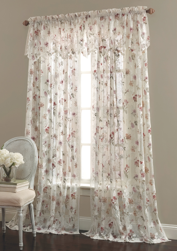Lace Sheer Curtains brewster lace curtains YDRYSAI