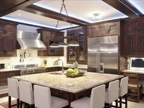large kitchen islands with seating and storage large kitchen island simple home designs islands with seating and TKMUKNW