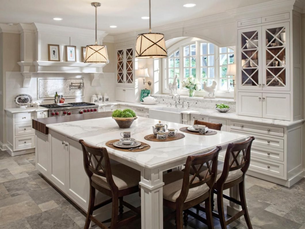 large kitchen islands with seating and storage large kitchen island storage islands with seating and top stools CXKIZGD
