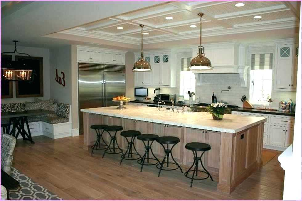 large kitchen islands with seating and storage large kitchen islands popular with ideas and stunning seating storage BVQZODF