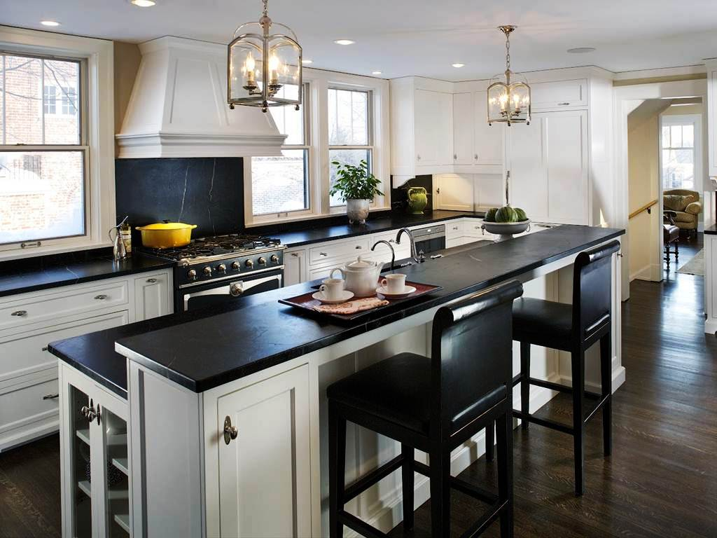 large kitchen islands with seating and storage moveable kitchen island with seating of how to apply kitchen FHEYCKC