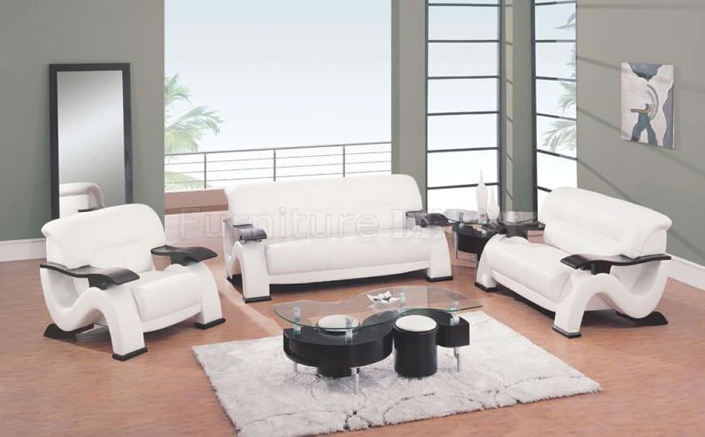 latest contemporary leather living room furniture living room living room EULBULC