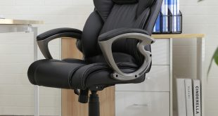 leather executive office chair high back executive-office-chair-high-back-task-ergonomic-computer- CRFQWPJ