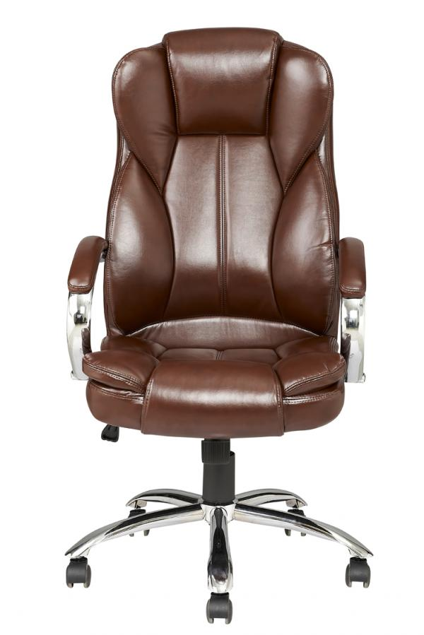 leather executive office chair high back high back pu leather executive office desk task computer chair TIAIQBZ