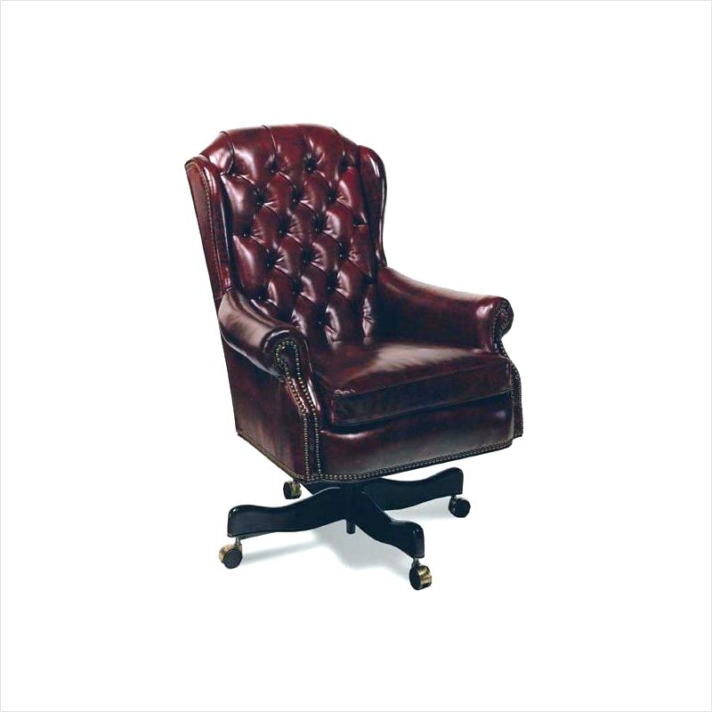 leather executive office chair high back leather executive desk chair leather desk chair tufted leather executive HHJKZIT