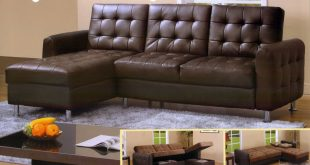 leather sectional sleeper sofa with chaise best sofa sleeper with chaise sleeper sectional sofa with chaise IYVOTAL