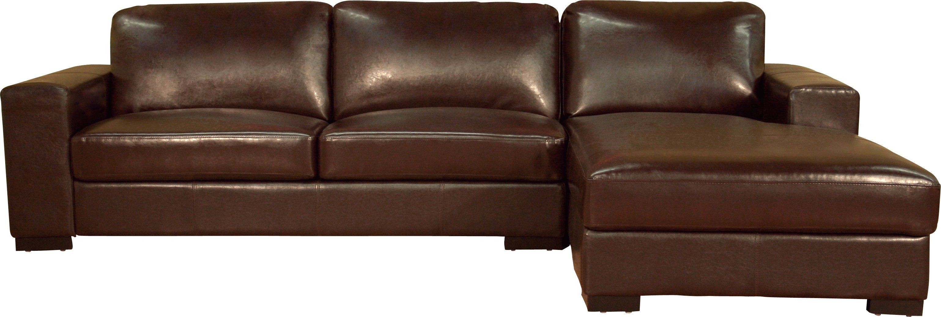 leather sectional sleeper sofa with chaise ikea sectional sofa | ikea ektorp sofa | curved couch NHRUGYE