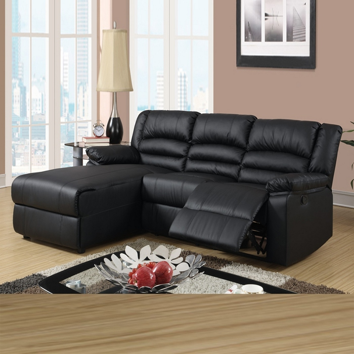leather sectional sofa with chaise and recliner best sectional sofa with chaise and recliner sectional sofas with NRZFWLN
