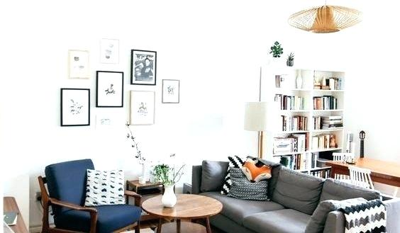 living and dining room together small spaces living and dining room designs for small spaces living and BXBYMUL