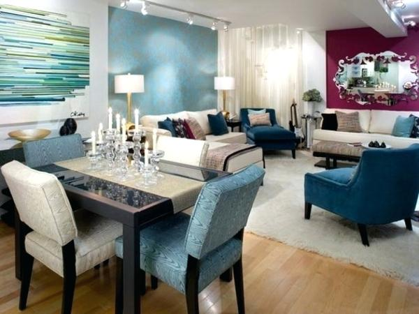 living and dining room together small spaces living dining room ideas interesting ideas living dining room small NNIZQDQ