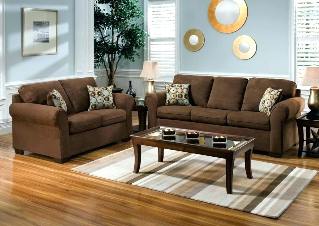 living room color ideas for brown furniture dark MMTVAGT