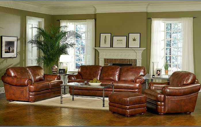 living room color ideas for brown furniture interior, living room color schemes with brown furniture exclusive ideas CLOVEEU