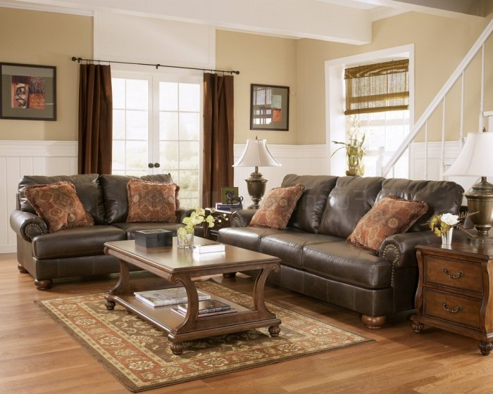 living room color ideas for brown furniture interior, living room colors brown leather furniture paint ideas decent AOOHRZM