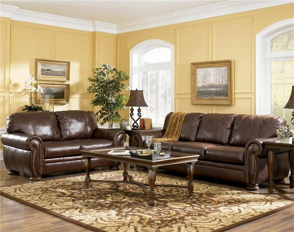 living room color ideas for brown furniture living room paint colors with brown furniture NQIHDJG
