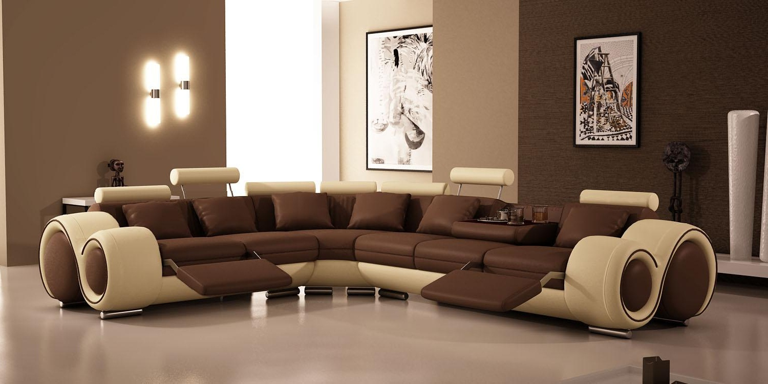 living room color ideas for brown furniture lovely living room colors for brown furniture graceful with dark LKNQQYA