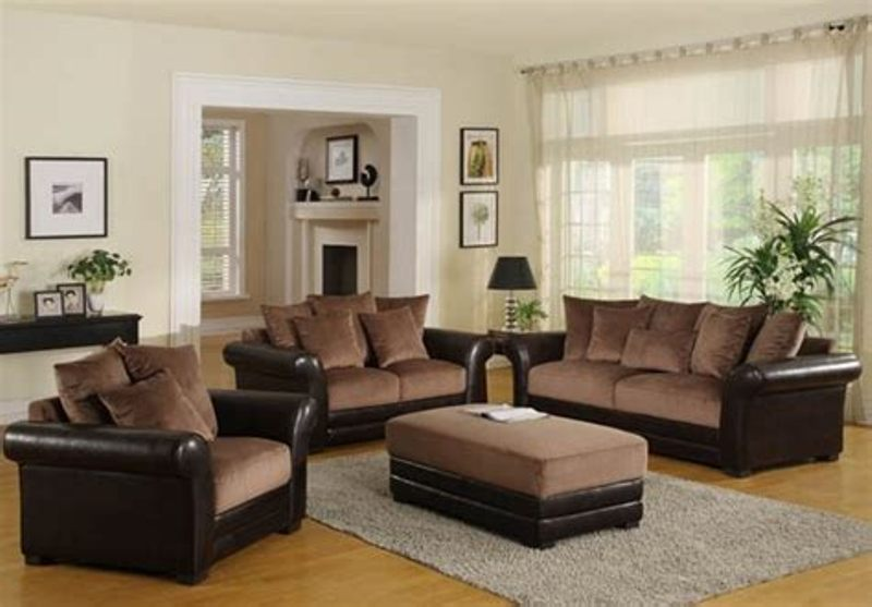 living room color ideas for brown furniture paint color ideas for living room with brown furniture ULTJERM