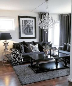 living room colors for black leather furniture amazing ideas black sofa living room ideas living room ideas TDFCYKF