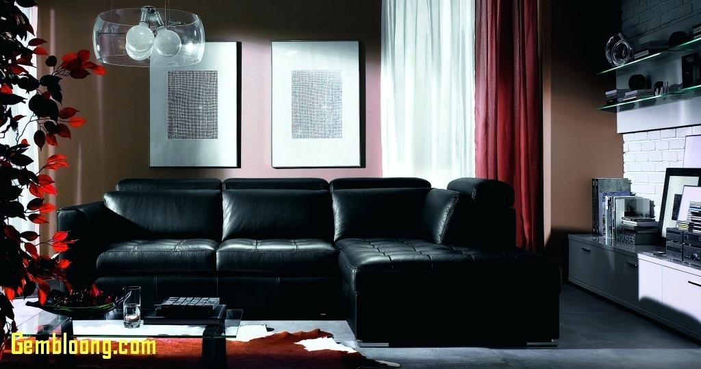 living room colors for black leather furniture black couch living room ideas living room leather couch living YZGMLIZ