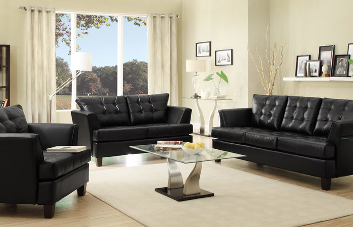 living room colors for black leather furniture fresh living room medium size black leather sofa living room BSRTZQF