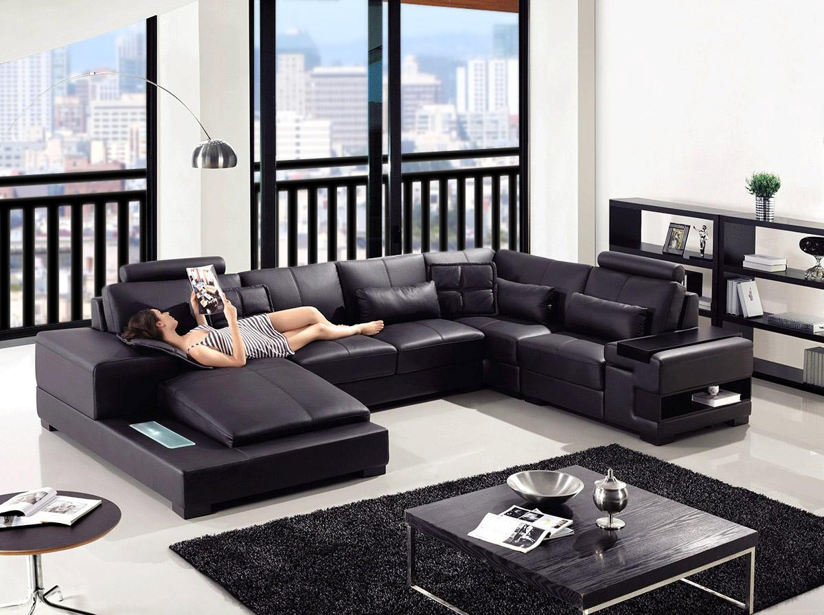 living room colors for black leather furniture full size of rug decorative black leather sofa living room FDKUJQS
