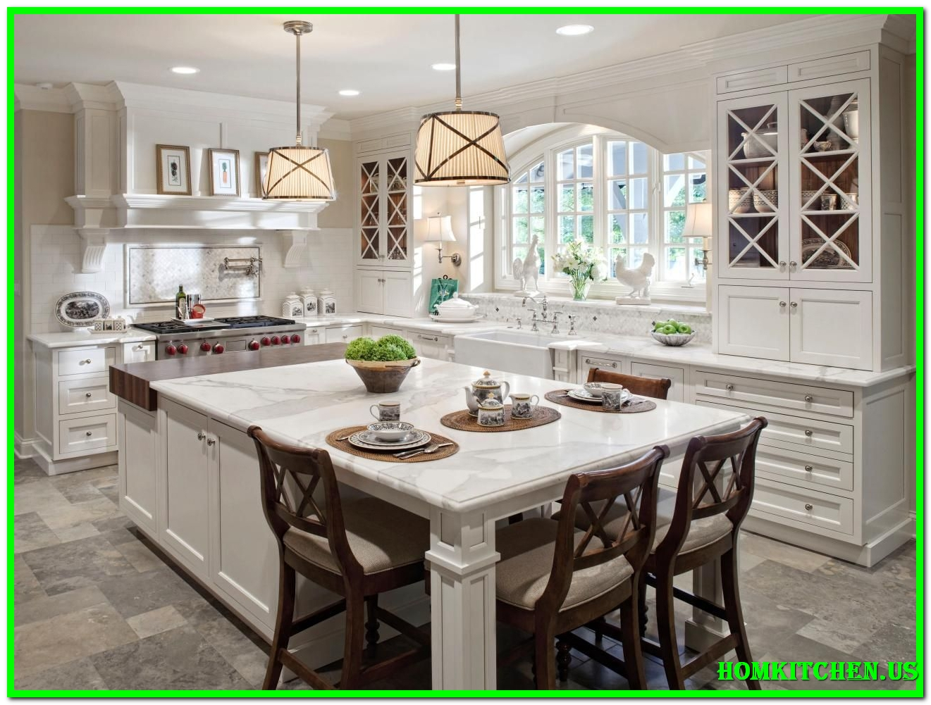 long narrow kitchen island with seating full size of kitchen:movable island kitchen island with seating for LOUKOCE