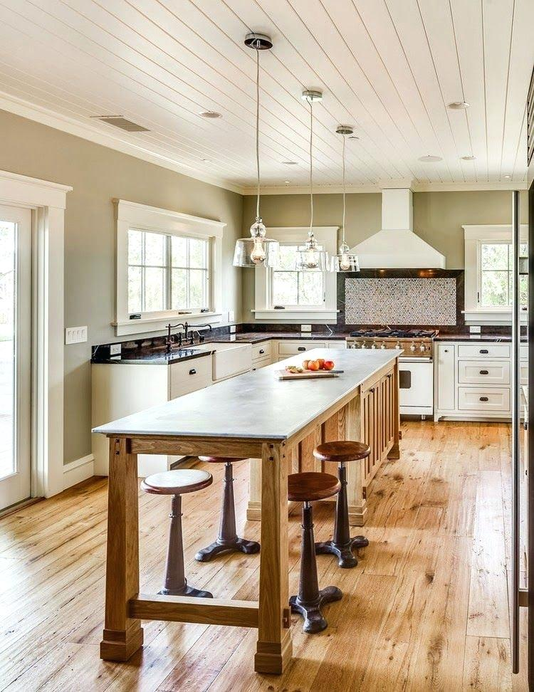 long narrow kitchen island with seating long narrow kitchen island table with seating at end NFUOHWZ