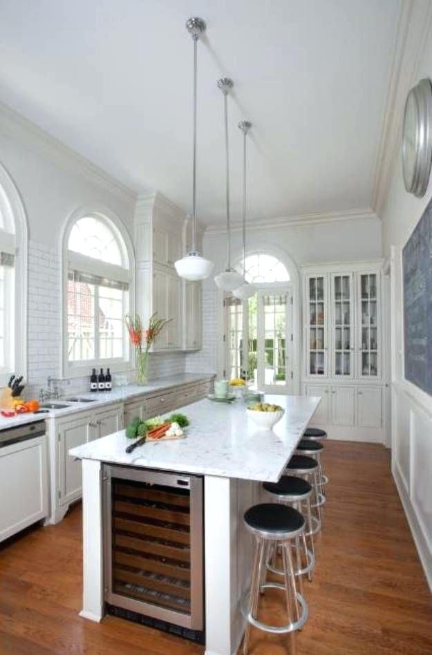 long narrow kitchen island with seating narrow kitchen island with seating small kitchen island with seating TXFYCKF