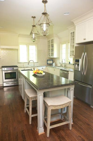 long narrow kitchen island with seating small kitchen islands with seating best narrow kitchen island ideas HKJLNVR