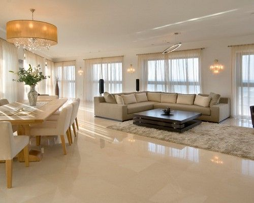lovable tile flooring ideas for living room alluring furniture ideas for living EDTRZJN