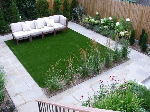 low maintenance landscaping ideas front yard landscape and garden design landscaping. fake it EPYSGOB
