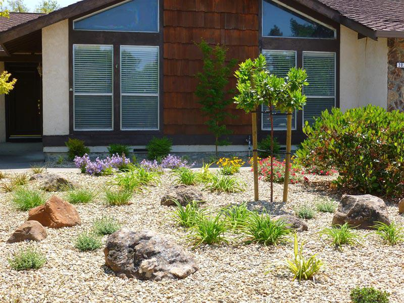 low maintenance landscaping ideas front yard low maintenance landscaping ideas for small front yard IWBPYFV