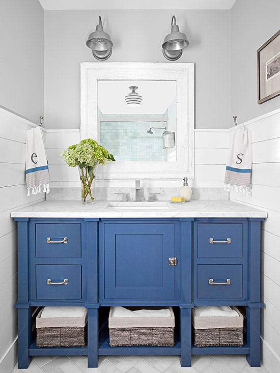 luxury idea bathroom vanities that look like furniture modern home how FZYROLH